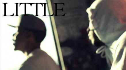 #WTW #Video @RichCityStu *THE LIFE* Shot x @HOODNOISE17