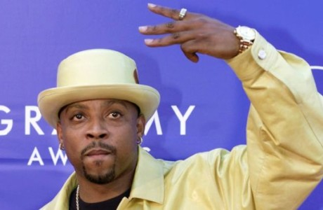 021012-music-nate-dogg