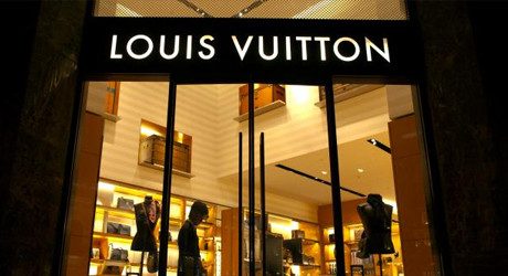 Oliver-Koffi-Files-Discrimination-Lawsuit-Against-Louis-Vuitton-After-Manager-Called-Black-People-'Slaves-Who-Eat-Dirt-Off-the-Floor'