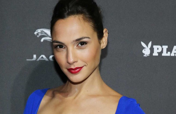 fast-and-furious-actress-gal-gadot-cast-as-wonder-woman-in-batman--superman-movie