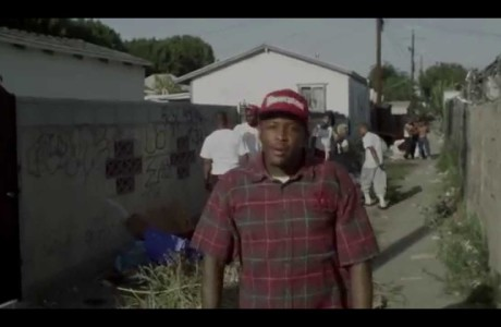 #NewVideo @YG – Bicken Back Being Bool