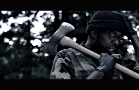 #newVisual @ErkThaJerk – Tell The Truth #FruitsandVegetables