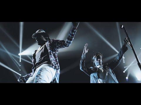 #TourLife #Vlog 1 @IamSu – Under The Influence Tour footage