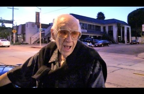 #WTW #Video Ex #NWA Manager & Ruthless Records Exec Jerry Heller *Eazy-E DISRESPECTED In Biopic*