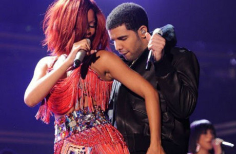 Rihanna-And-Drake-Dating-Boyfriend-Rapper-Talks-Marriage-In-Views-From-The-6