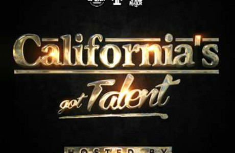 Various_Artists_Californias_Got_Talent-front-large