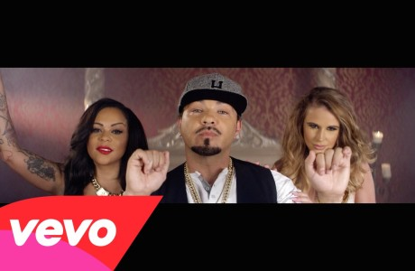 #WTW #Video @BabyBash *CERTIFIED FREAK* Feat @OfficialBaeza Produced x @CBALLIN