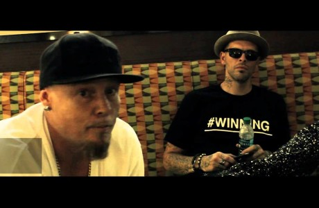 #WTW #Video @GoldToes415 w/ @LegendGary x @TheSoberJunkie *DREAM CATCHER* Thizzlatin Treal TV