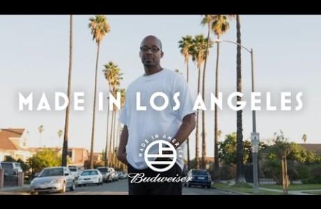 #WTW #Video *MADE IN LA* Feat @regulator x @SocialD1 x @_warpaint  x @TRASH_TALK