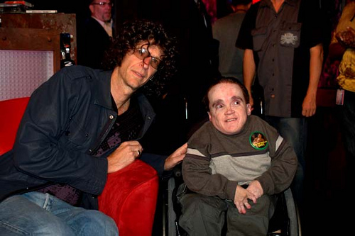Eric-The-Actor-Howard-Stern