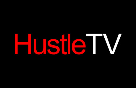DJ Hustle Of HustleTV