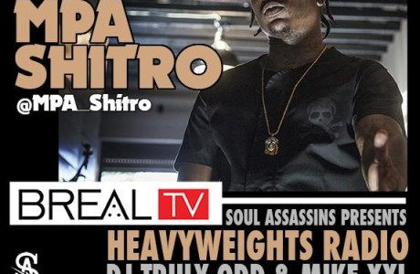 heavyweights-radio-mpa-shitro