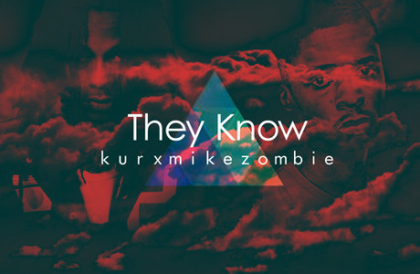 kur-mike-zombie-they-know-prod-by-ronnie