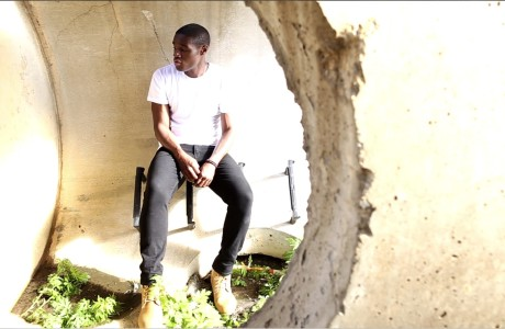 #NewVideo @AsantePhenix – Bunnies