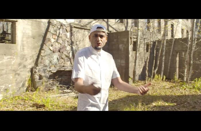 #NewVideo @DaLockSmith – Jaded feat. Olamide Faison