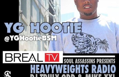 Heavyweights-Radio-YG-Hootie