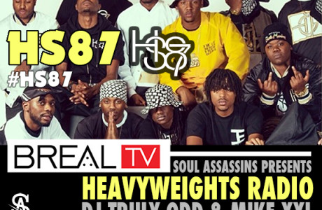 heavyweights-radio-hit-boy-hs87