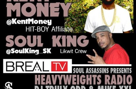 kent-money-soul-king-heavyweights-radio
