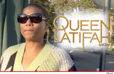 1121-queen-latifah-tmz-logo-3