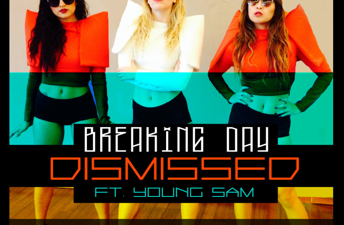 BDG-Dismissed-Feat-DJHustle Young-Sam