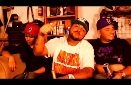 #NewVideo Jaysicc ft @Kee415 – Whats Wrong? #MME