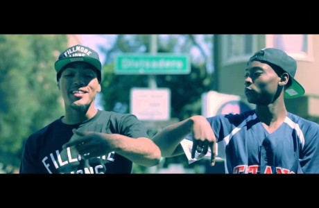 #WTW #Video @berner415 presents @galaxyadc x @thaconflict415 *PURP* Dir x @3rdiview