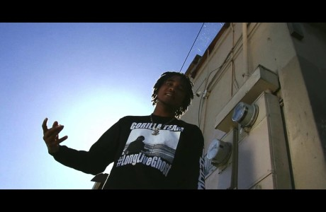 #WTW #Video @BirchBoyBarie Ft @YoungGully *WELCOME TO OAKLAND* Prod x @CINEMATIKMUZIK
