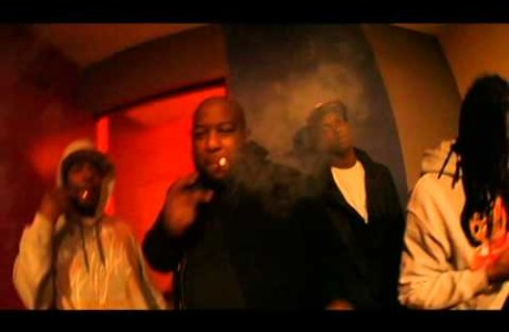 #WTW #Video *GAVE HER THE DOLLA* Feat @AllNDaDoeA1 @j0eblow @theJacka @RUEGAR