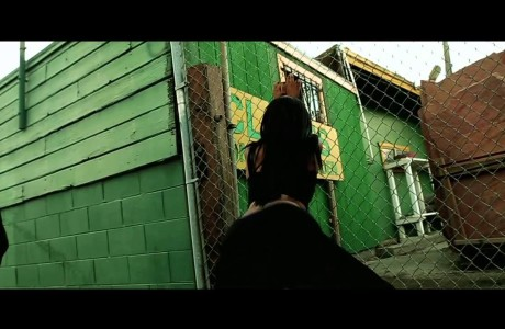 #WTW #Video *GET 2 IT* Featuring @Steady314 x @TheJacka x @HeazyBig