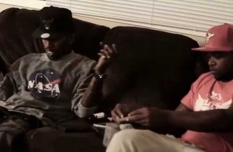#WTW #Video @HDofBearfaced *GAME & STEAL IT* Dir x @coopgetdacamera