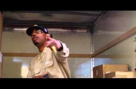 #WTW #Video @K00LJ0HN *NEXT DAY* Feat @Iamsu X @HBKCJ X @MaxBeck Dir X @BBFilms