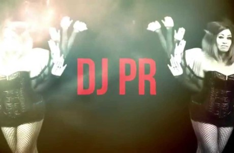 #WTW #Video Rajh Kirch and DJ PR *THE ANTIDOTE* Dir x Bro Brum