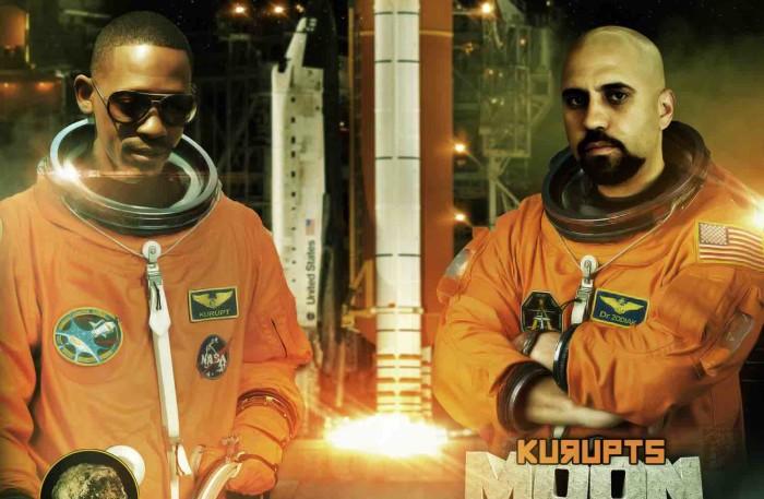 Kurupt_frontcover_low
