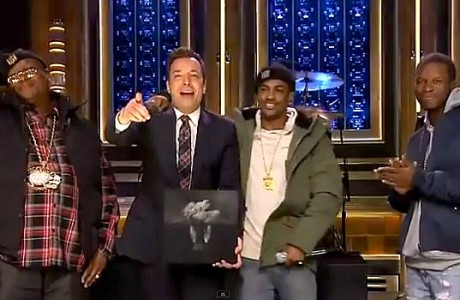 big-sean-joined-by-e-40-and-the-roots-for-dfwu-on-jimmy-fallon-s-tonight-show