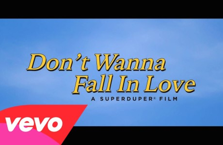 #MUSICVIDEO @SuperDuperKyle – Dont Wanna Fall In Love