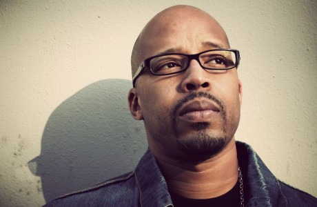 #WTW #Video @BREALTV w/ WEST COAST LEGEND @regulator – Once Upon A Rhyme