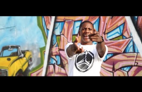 #WTW #Video @JayJona68 *SHMURDA* #FreeStyle Dir x @StewyFilms