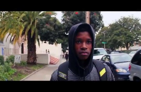 #WTW #Video @Rico_Dolla *12th Grade Tommy* (Part 1)