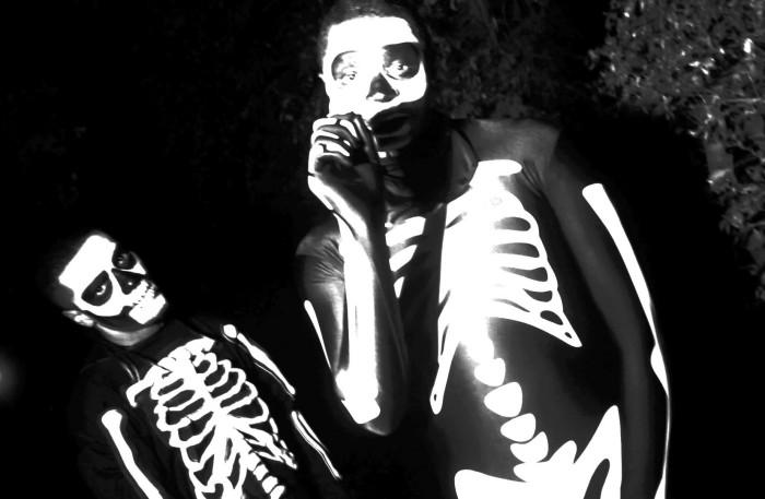 #WTW #Video @TAYLORxMDNA *IF I FALL* Feat #TheActionFigures #PunkHop