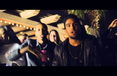 #NEWMUSICVIDEO @Tr1zz Ft @OnlyFuturistic #WETHEWEST
