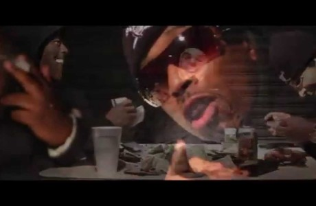 #WTW #Video @TheJacka x @j0eblow x DRU DOWN *PRESIDENTS FACE* Dir x @JaeSynth