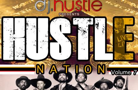 djhustle_nation7