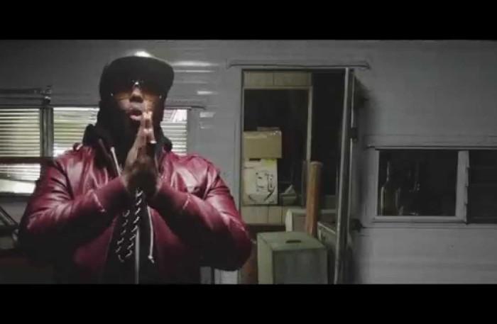 #NewVideo @JarrenBenton – Killin My Soul (feat. @Hopsin & @DaLocksmith)