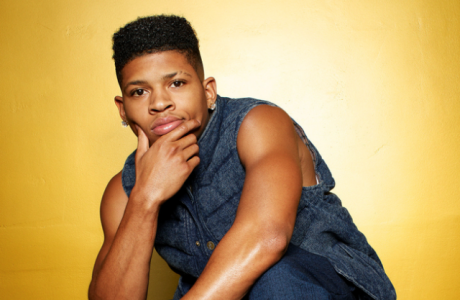bryshere-gray-empire-interview-640x441