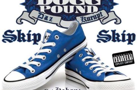 dogg-pound-skip