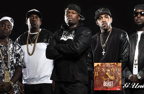 g-unit-the-beast-is-still-alive-promo