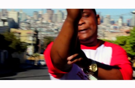 #NewVideo LAFF LUGER – DREAMS 2 REALITY