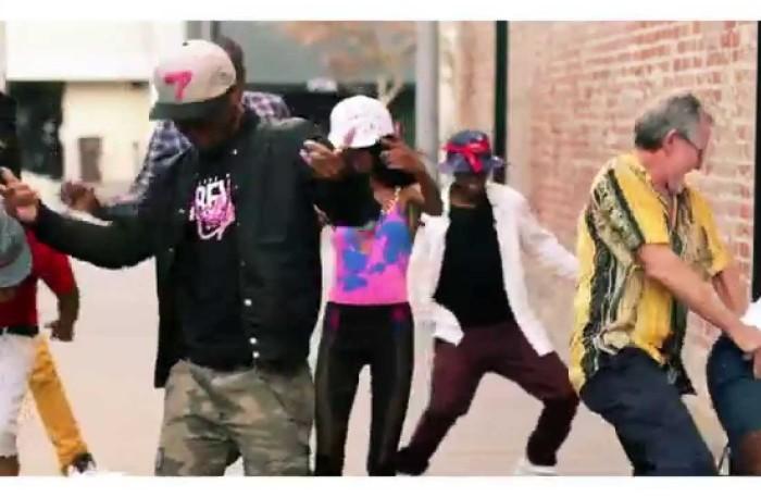 #WTW #REMIX #Video @TheRealMilliAli *CAMERA* Ft. Mistah Fab x CloeyDntLove x Priceless Da Roc