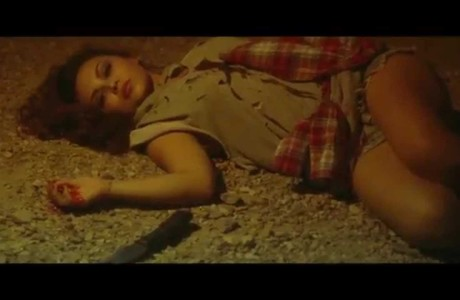 #WTW #Video @Domi_Young *LIVE YOUNG DIE YOUNG*