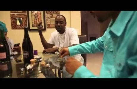 #WTW #Video @president_dreed Feat #SmurfHIcks *ON SCHEDULE*